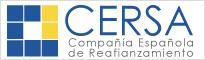 Logo CERSA