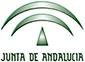 Logo Junta Andalucía