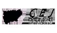 Logo CEJ