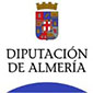 Logo Diputación Almería