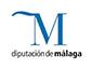 Logo Diputación Málaga