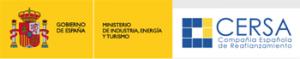 logo_ministerio_home