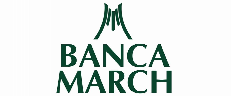banca_march_logo