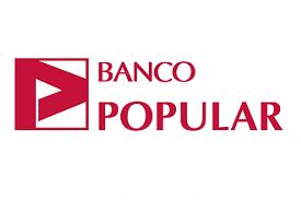 banco_popular_logo