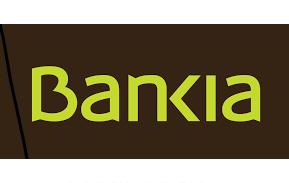 bankia_logo