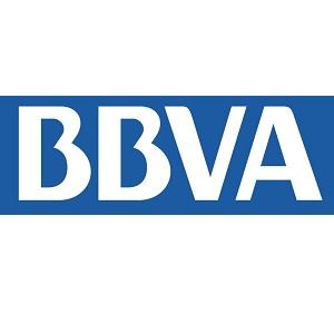 bbva_logo