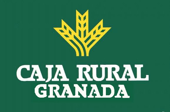caja_rural_granada_logo