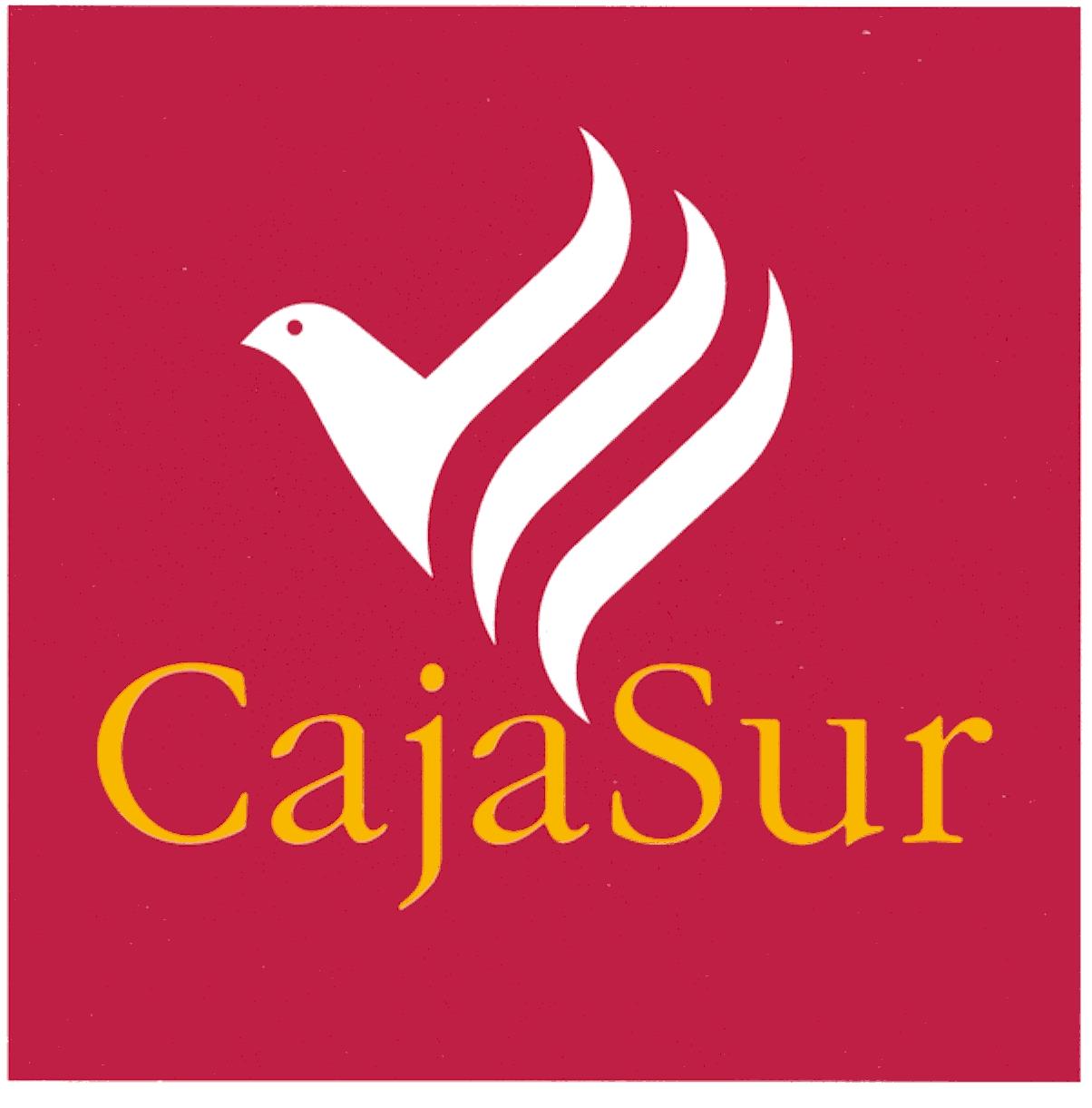 cajasur_logo