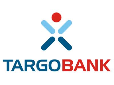targo_bank_logo